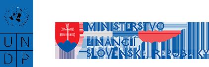 UNDP-SK